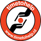 Time to Help Logo